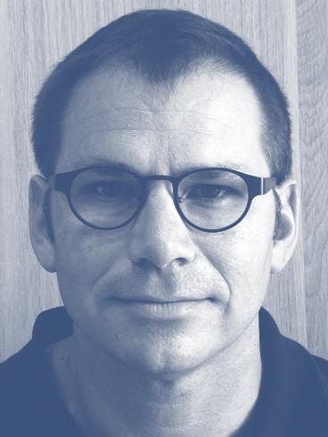 François Freynet